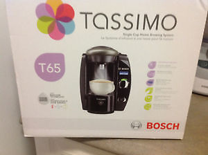 Moving sale-Coffee maker