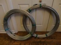ACSR Conductor Wire / Cable