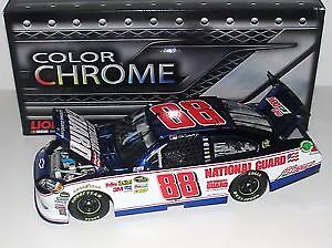 NASCAR Diecast in stock! 1:24 and 1:64 scale available