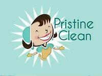 ☆ PRISTINE CLEAN ☆ I MAKE IT BLING ☆