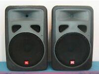 PA Systems Hire | Sounds Hire | Sound Systems Hire | PA Speakers Hire | Lightings | DJ Hire |