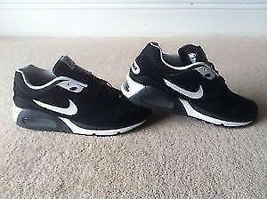 fef5a951d8a9 Nike Air Max Classic BW