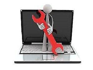 INSTANT CELL PHONE & LAPTOP REPAIRS AND UNLOCKING.....!!!