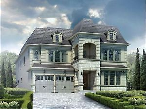 *******WHAT  A DEAL!!!!!!BEAUTIFUL  HOUSE FOR SALE IN KING CITY*