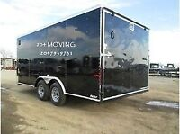 204 Small Moving 2047939731 KIJIJI MOST HONEST MOVERS