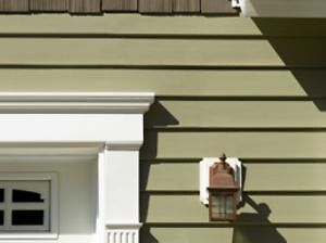 Siding Proffesionals Seeking new projects!! SALES ON!!