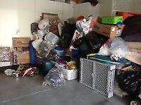 CHEAPEST JUNK REMOVAL EVER! AVAILABLE TODAY!! 902-210-9815