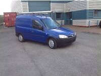 Man and small van £10 hour nationwide anytime.