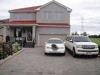 Gowri Limousine Services