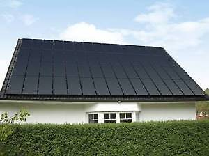 SOLAR SYSTEMS FROM $1,700 Werrington Penrith Area Preview