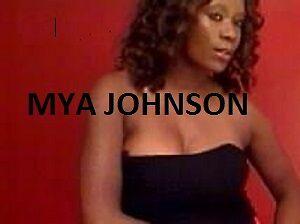 mya-johnson