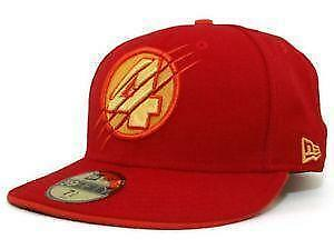 8a41932117f New Era Marvel  Hats
