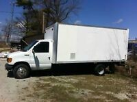 GREAT PRICES .. MOVERS with TRUCK AVAILABLE FOR SMALL & BIG MOVE