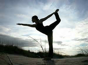 Yoga Classes @ Stanley Park Zehrs $10 & less per class Kitchener / Waterloo Kitchener Area image 2