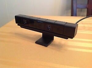 PS4 Camera Only $50 OBO