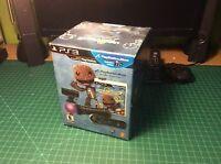 Ensemble Playstation 3 LittleBigPlanet 2