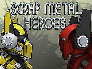 Fast Honest Professional & Courteous FREE PICK UP of Scrap metal