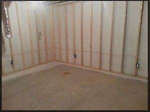 ELECTRICAL WIRING DONE AT A LOW COST! BASEMENT WIRING SPECIAL!!
