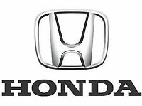 --HONDA ACCORD REPAIRS #1 IN GTA LOW PRICES!! ALWAYS