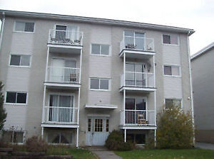 Ground Floor 2BR in Hull, 600$+, 8196616535
