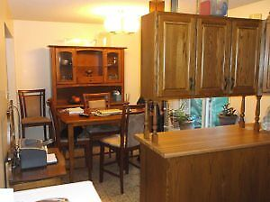 For Rent - 2 Bedroom Suite