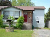 Student Rooms FULLY FURNISHED House 105 Tupper Dr. May 1