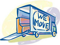 40$ MOVING AND DELIVERY INSURED BEST REVIEWS ☎ 613-7592070