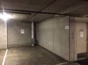 Car park for rent at Southbank (City Road) ($200 per month) Southbank Melbourne City Preview