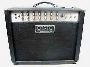 CRATE Vintage Club 60 Tube Amp