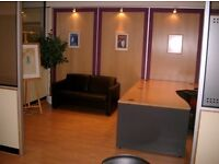 Office Space and Serviced Offices in Southend On Sea, SS2 to Rent