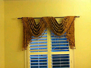 Blinds and shutters up to 80% off