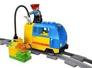 Lego Duplo Lok