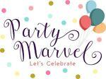 partymarvel