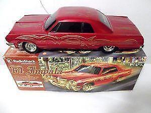 Impala Drawing moreover Red Burago Mercedes K Roadster Convertible Scale F B Fc Aad Bf Be furthermore Hqdefault besides  together with . on 1964 chevy impala remote control