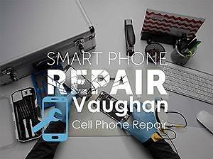 * SMARTPHONE REPAIR *  SAMSUNG, iPHONE, iPAD, LG, NEXUS, BLACKBERRY, SONY, ONEPLUS + MORE