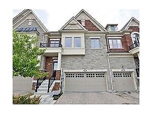 Beautiful House In Mississauga