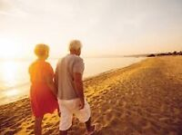 Be The 1 in 4 Canadian Who Will Have Regular Retirement Income