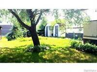 Why Pay a Fortune in Rent? Serviced Lot @ Glen Elm only $620!