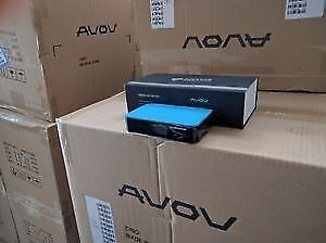 AVOV DREAMLINK MAG 254 IPTV ANDROID QUAD CORE BOXES Windsor Region Ontario image 5