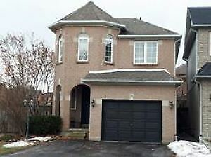 House for Rent; Hamilton, Ancaster