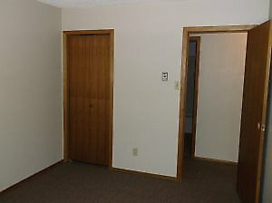 One Bedroom Apartment Suite Near A.C.C.