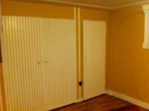 Brentwood NW Professionally cleaned, near c-train+$200 gift card