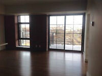 New Building - 2 bedroom condo apartment for rent