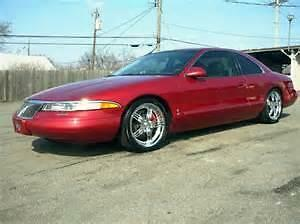 Lincoln mark viii kijiji free classifieds in ontario - Lincoln mark viii interior parts ...