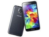 """Samsung S5 unlock 16GB - 5.1"""" screen (Unlocked) - sim free - mini Smartphone"""