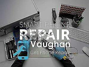 Repair Samsung Galaxy, iPhone, iPad, Nexus, Pixel, LG, OnePlus