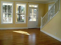 Home Painting Solutions At Your Door..................Call Now!!