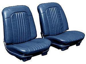 malibu seat covers ebay. Black Bedroom Furniture Sets. Home Design Ideas