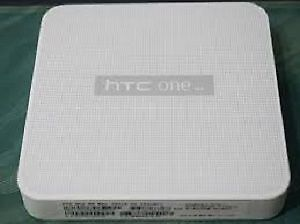 HTC One M9 Brand New, Grey Unlocked