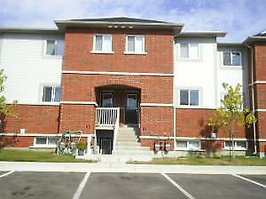 1 BDRM, 2 BDRM AND 3 BDRM APARTMENTS FOR RENT IN BARRIE/ORILLIA